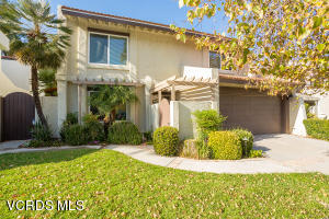 3805 Mainsail Circle, Westlake Village, CA 91361