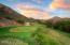 2580 Munnings Way, Thousand Oaks, CA 91361
