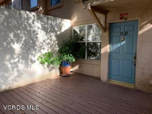 3328 Holly Grove Street, Westlake Village, CA 91362