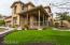 5009 Shady Trail Street, Simi Valley, CA 93063
