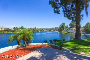 3828 Charthouse Circle, Westlake Village, CA 91361