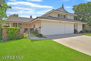1662 Margate Place, Westlake Village, CA 91361