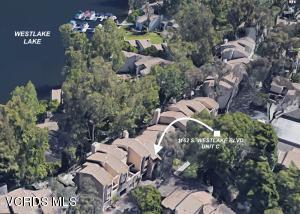 1162 S Westlake Boulevard, C, Westlake Village, CA 91361