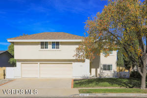 2277 E Brower Street, Simi Valley, CA 93065
