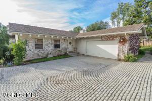 Photo of 893 Calle Compo, Thousand Oaks, CA 91360