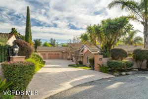 870 Calle Compo, Thousand Oaks, CA 91360
