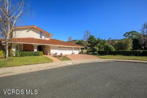 31701 Kentfield Court, Westlake Village, CA 91361