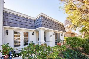 2833 Shoreview Circle, Westlake Village, CA 91361