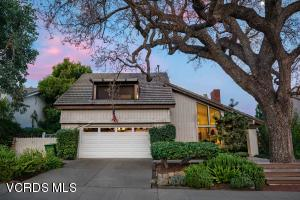 1947 Tamarack Street, Westlake Village, CA 91361