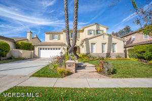 5235 Via Dolores, Newbury Park, CA 91320