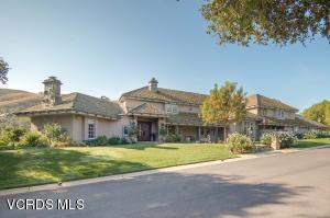 5296 Island Forest Place, Westlake Village, CA 91362