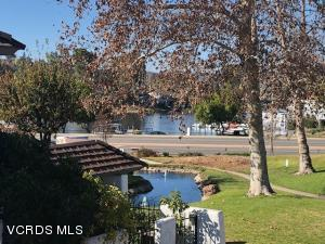 3627 Summershore Lane, Westlake Village, CA 91361