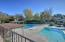 6030 Nevada Avenue, 2, Woodland Hills, CA 91367