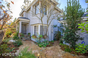 805 Sunstone Street, Westlake Village, CA 91362