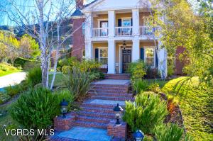 1379 Caitlyn Circle, Westlake Village, CA 91361