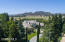 2105 Marshbrook Road, Thousand Oaks, CA 91361