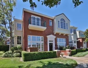 2442 Swanfield Court, Thousand Oaks, CA 91361