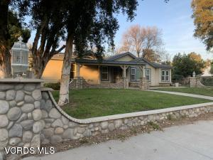 Photo of 15608 Tierra Rejada Road, Moorpark, CA 93021