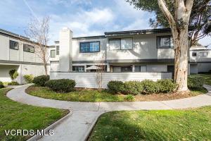 6508 Twin Circle Lane, 4, Simi Valley, CA 93063