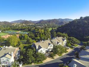 2454 Swanfield Court, Thousand Oaks, CA 91361