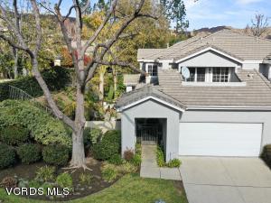 5565 Shadow Canyon Place, Westlake Village, CA 91362
