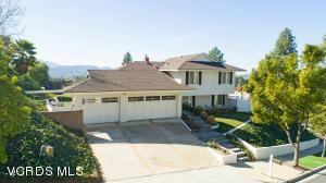 1952 Rayshire Street, Thousand Oaks, CA 91362