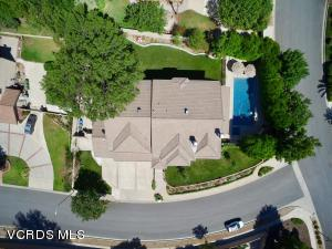 3179 Bianca Circle, Simi Valley, CA 93063