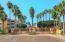 4214 Harbour Island Lane, Oxnard, CA 93035