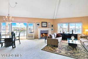 4214 Harbour Island Lane, Oxnard, CA 93035