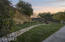 840 Crown Hill Drive, Simi Valley, CA 93063