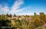 659 Languid Lane, Simi Valley, CA 93065