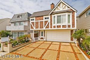 3817 Ocean Drive, Oxnard, CA 93035