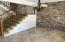 2323 Vina Del Mar, Oxnard, CA 93035