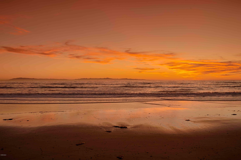 Photo of 3078 Solimar Beach Drive, Ventura, CA 93001