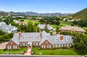 956 W Stafford Road, Thousand Oaks, CA 91361