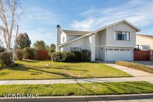 3810 Martz Street, Simi Valley, CA 93063