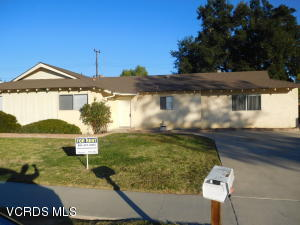 1556 Crater Street, Simi Valley, CA 93063