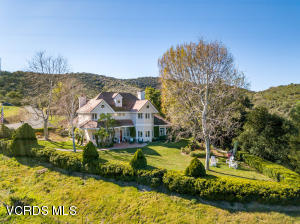455 Manzanita Lane, Thousand Oaks, CA 91361