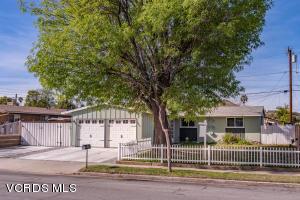 1461 3rd Street, Simi Valley, CA 93065