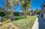 2234 Winifred Street, 6, Simi Valley, CA 93063