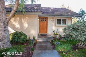 5705 Camelia Lane, Oak Park, CA 91377