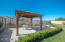 359 Sequoia Avenue, Simi Valley, CA 93065