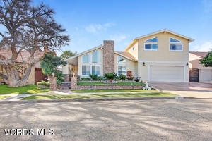 2735 Belbrook Place, Simi Valley, CA 93065