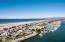 3303 Harbor Boulevard, Oxnard, CA 93035