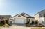 2711 Cimmaron Avenue, Simi Valley, CA 93065