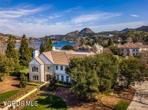 2160 Marshbrook Road, Thousand Oaks, CA 91361