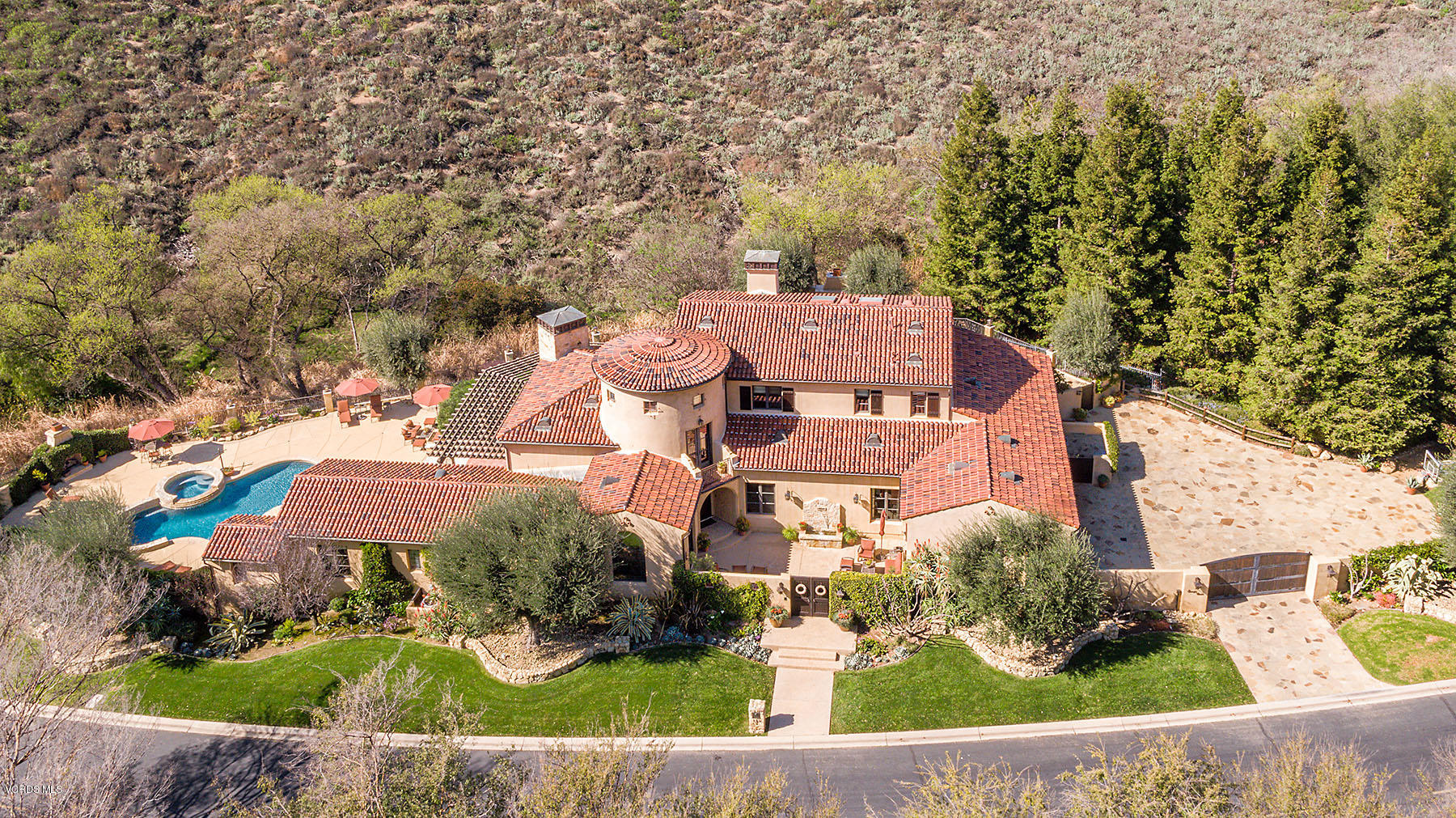 Photo of 695 Country Valley Road, Westlake Village, CA 91362