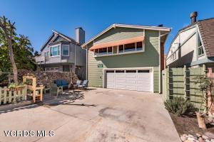 141 Bardsdale Avenue, Oxnard, CA 93035