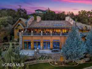Photo of 196 Lower Lake Road, Westlake Village, CA 91361