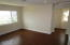 1010 Crown Hill Drive, Simi Valley, CA 93063